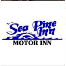 Sea Pine Motor Inn