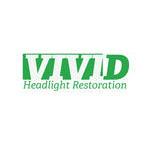 vivid headlight restoration