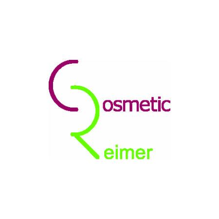 Bild zu Cosmetic Reimer in Willich