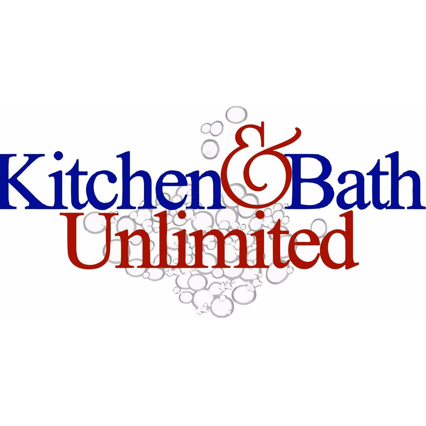 Kitchen Remodeling Stores On Union Road Cheektowaga