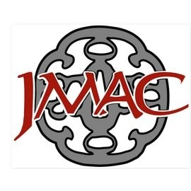 Japanese Martial Arts Center