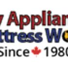City Appliances