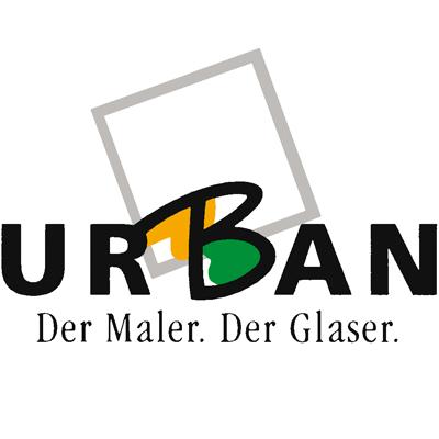 Bild zu Urban Glaser-Maler GmbH & Co. KG in Datteln
