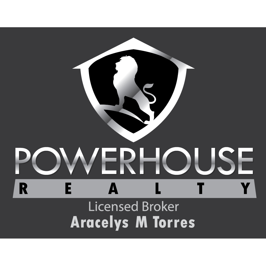 Powerhouse Realty