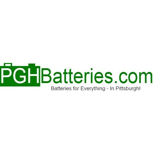 PGH Batteries