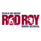 Rod Roy Ski School à Pierrefonds