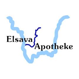 Bild zu Elsava-Apotheke in Elsenfeld