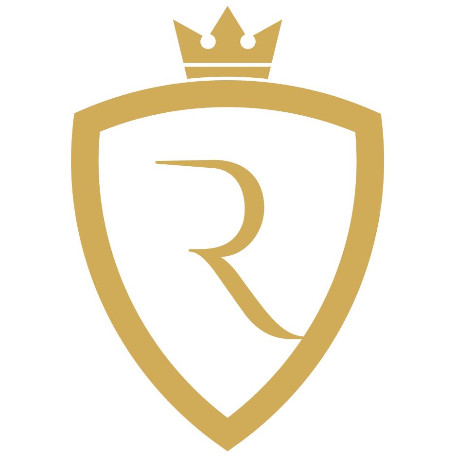 Royal Point Restaurant