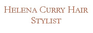 Helena Curry Hair Stylist - Hair Salon