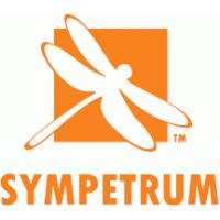 Grupa Sympetrum Sp. z o.o.