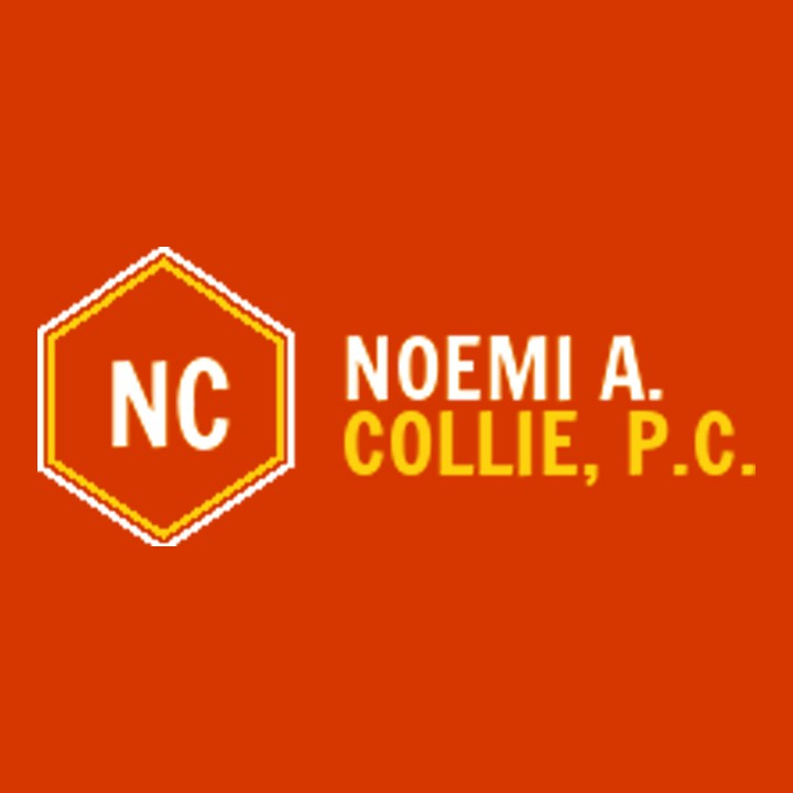Noemi A. Collie, P.C.