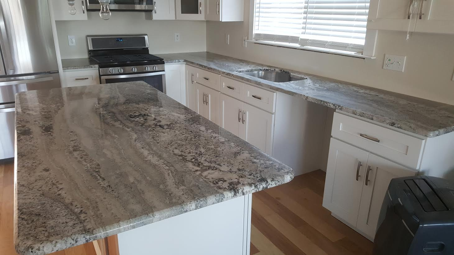 Our Countertop Services Are Some Of The Best In State For Service Forked River Toms Ocean County Or Any Surrounding Areas Call Take Us