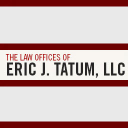 photo of The Law Offices of Eric J. Tatum, LLC