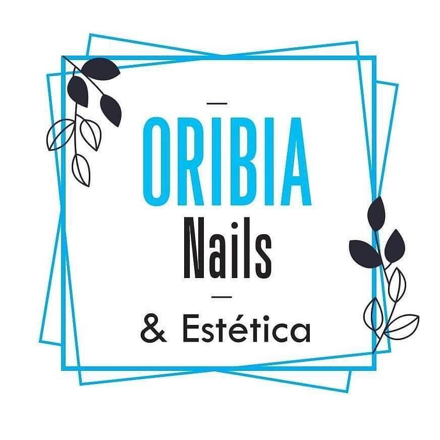 ORIBIA NAILS & ESTETICA