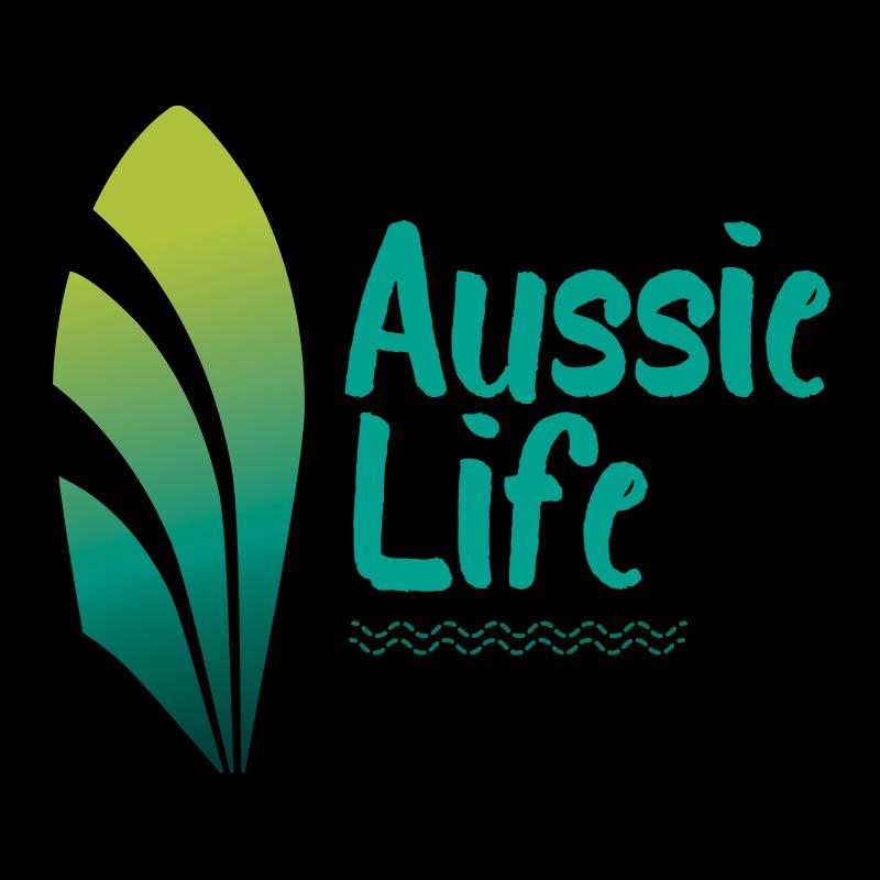 your aussie life - Melbourne, VIC 3000 - (03) 9001 8684 | ShowMeLocal.com