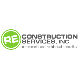 Re-Construction Servies, Inc. - Brazil, IN - Business & Secretarial
