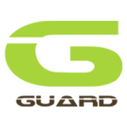 Guard Fabric Protection & Flameproofing