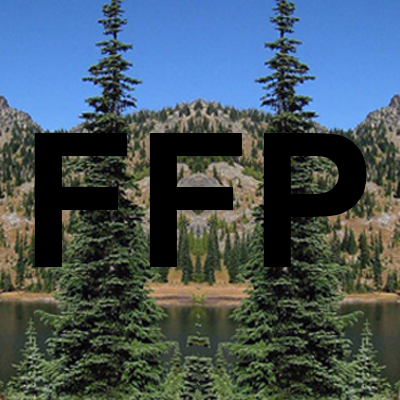 Fink Forest Products