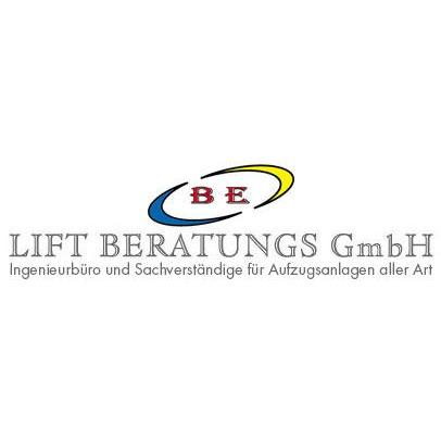 BE-Liftberatungs GmbH