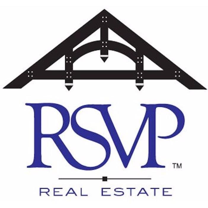 Sharon Rock | RSVP Real Estate