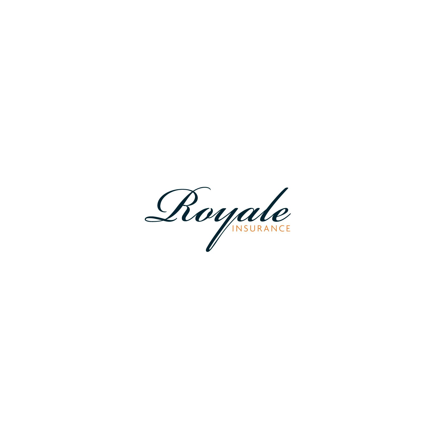 Royale Insurance
