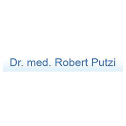Dr. med. FMH Robert Putzi