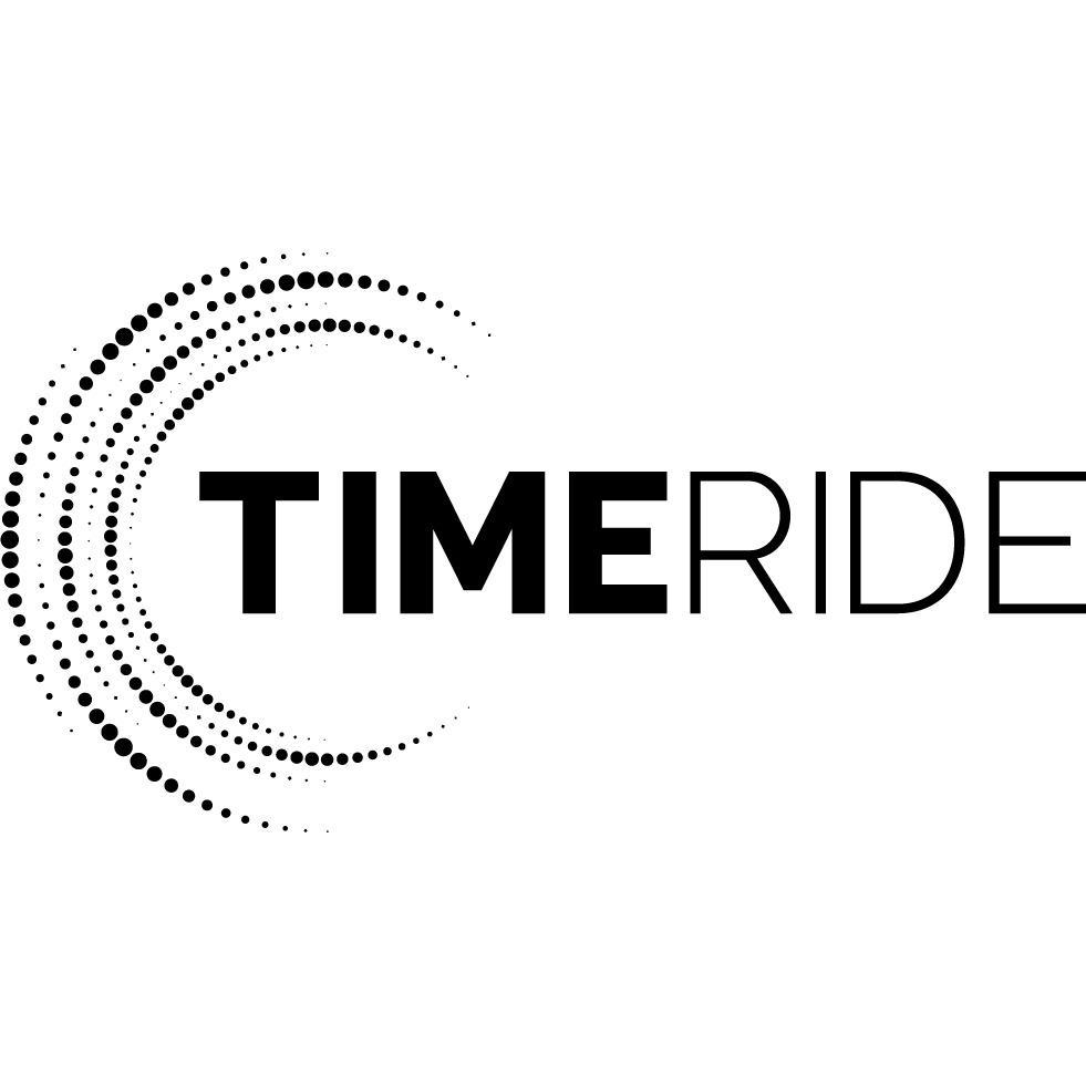 Bild zu TimeRide in Berlin