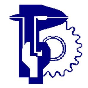 GHT Indl Machining & Weld Company - Santa Fe Springs, CA - Metal Welding