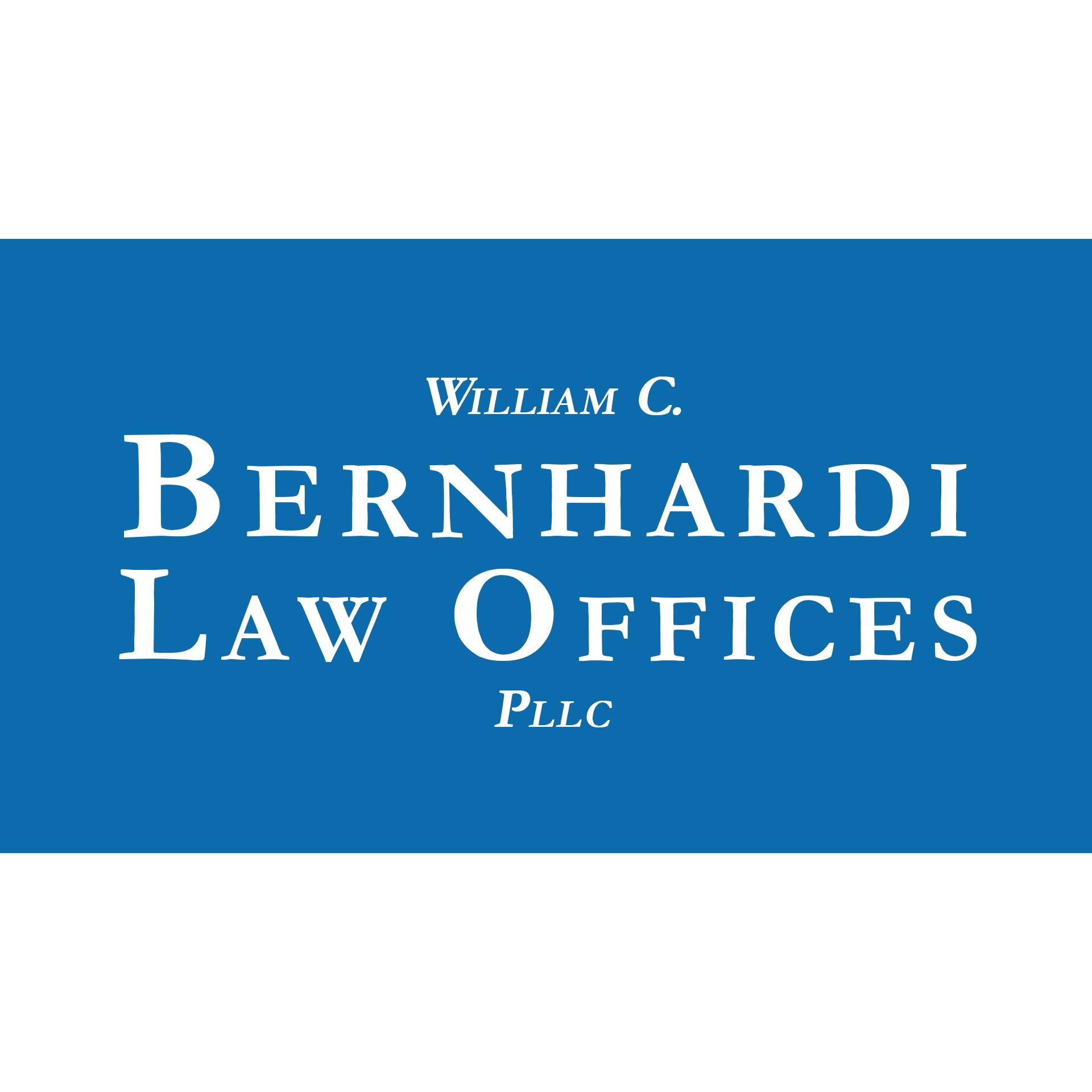 William C. Bernhardi Law Offices, PLLC
