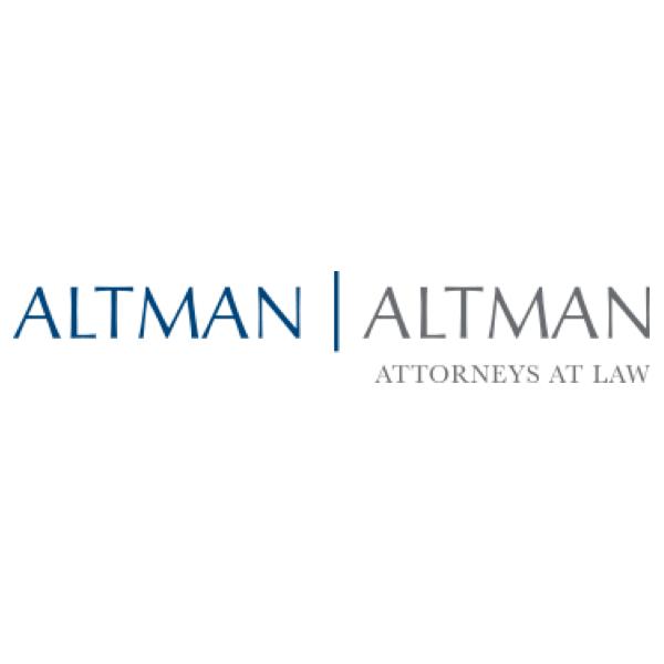 Altman & Altman LLP