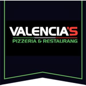 Valencia`s Krog och Pizzeria