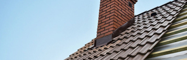 Yhb Roofing Covering Roofing Perth United Kingdom