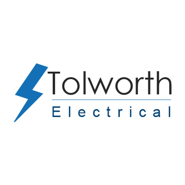 Tolworth Electrical - Chessington, London KT9 1HQ - 020 8390 8940 | ShowMeLocal.com