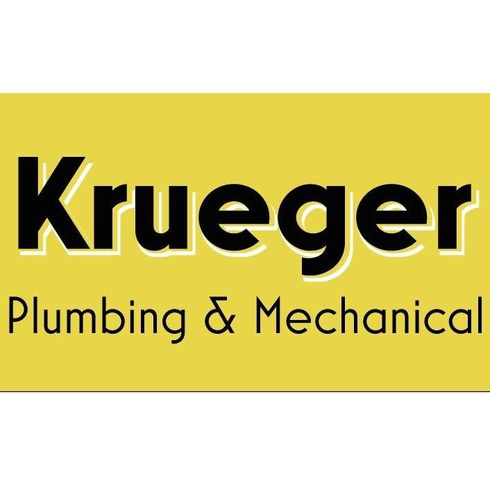 Krueger Plumbing & Mechanical, LLC