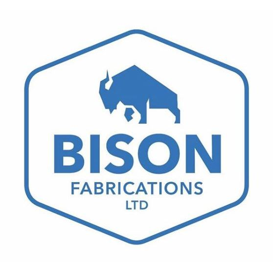 Bison Fabrications Ltd - Wakefield, West Yorkshire WF1 5RN - 01924 609910 | ShowMeLocal.com