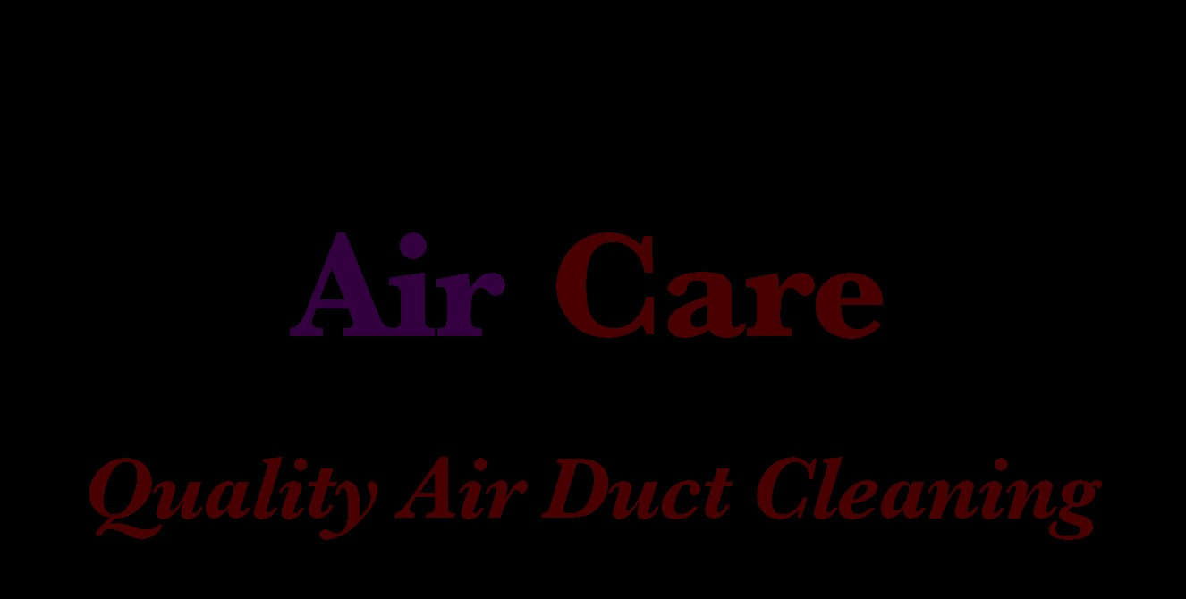 Stevens Air-Care |Air Duct Cleaning