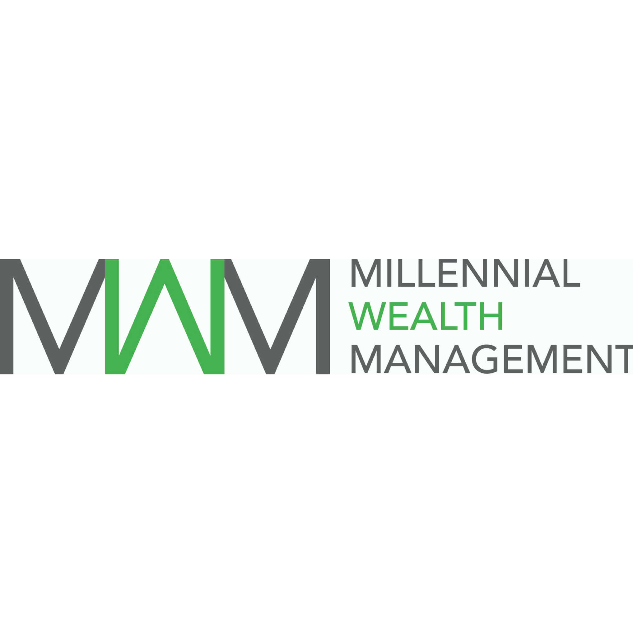 Millennial Wealth Management - Broomfield, CO 80023 - (303)578-8535 | ShowMeLocal.com
