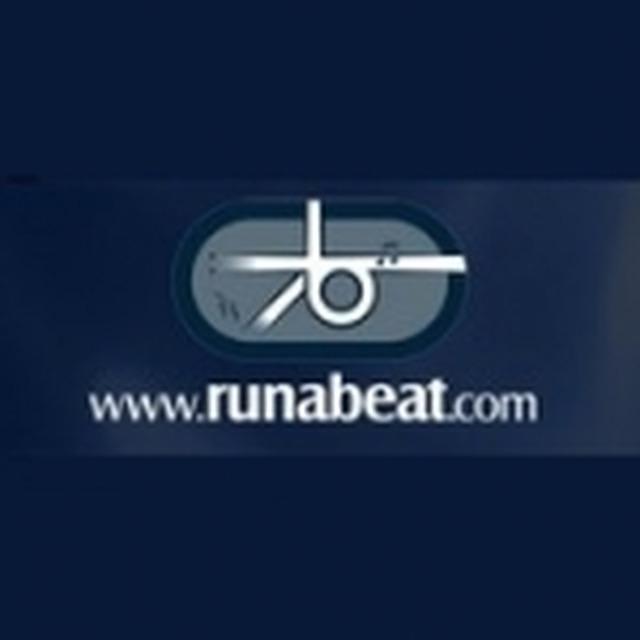 Runabeat Ltd - London, London EC4Y 0AB - 07747 862430 | ShowMeLocal.com