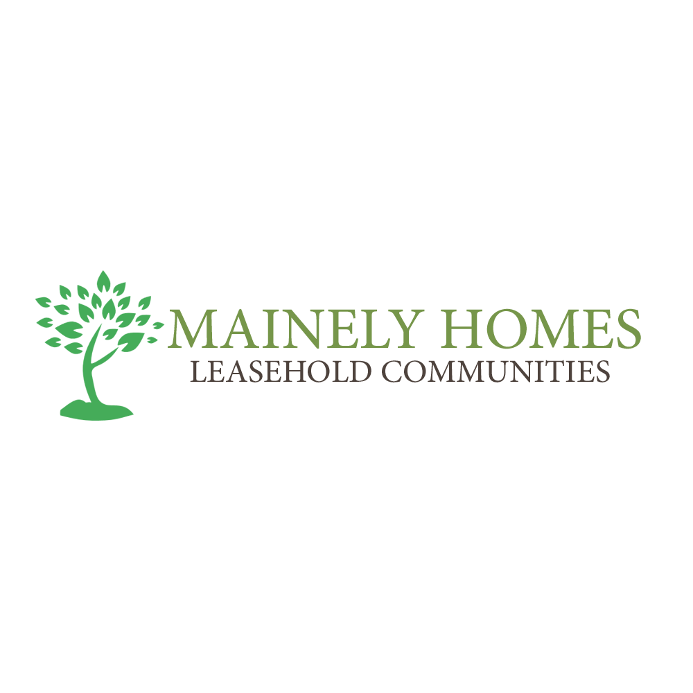 Mainely Property Management