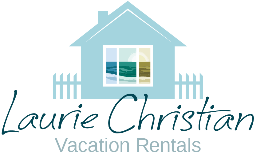 Laurie Christian Vacation Rentals