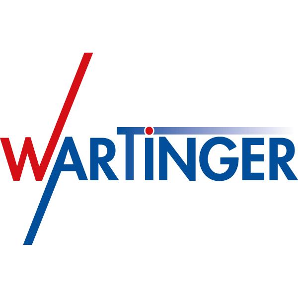 Wartinger Maschinenbau GmbH Ebnath