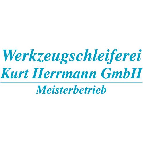 Bild zu Werkzeugschleiferei Kurt Herrmann GmbH in Velbert