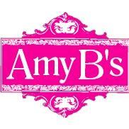 Amy B's