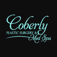 Coberly Plastic Surgery - Tampa, FL - Plastic & Cosmetic Surgery