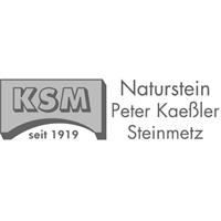Bild zu KSM Naturstein Peter Kaeßler in Meißen