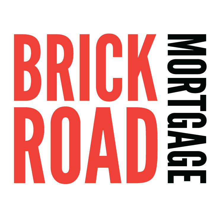 Brick Road Mortgage LLC