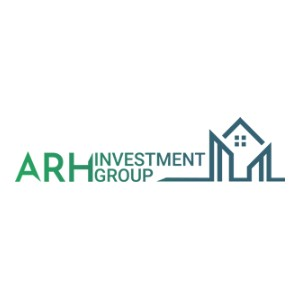 ARH Investment Group LLC - Kissimmee, FL - Real Estate Agents