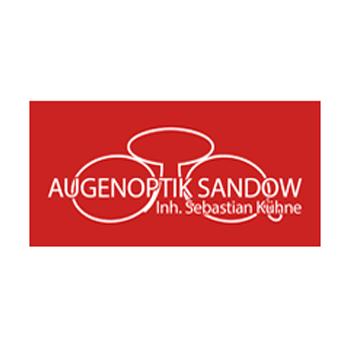 Augenoptik Sandow