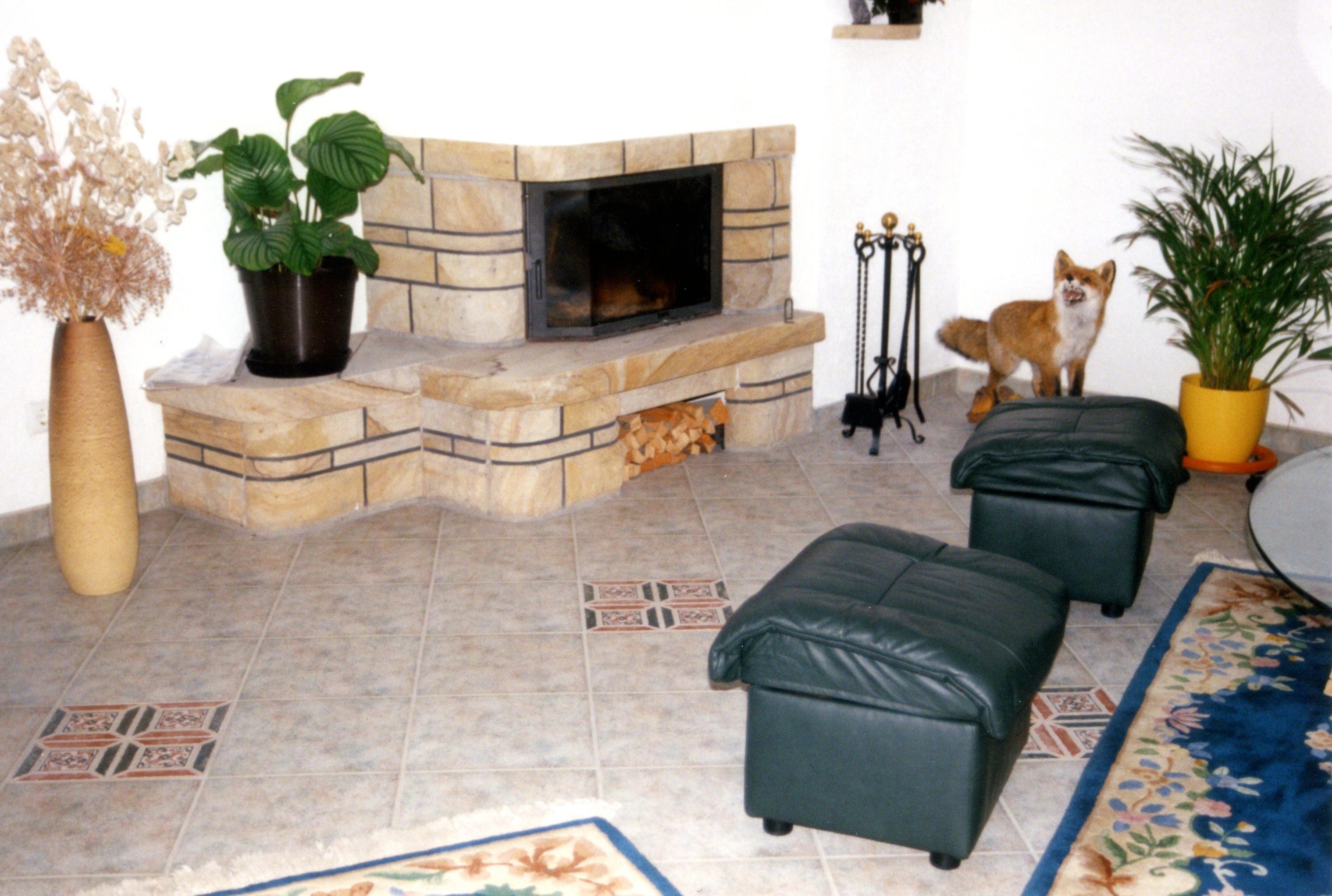 haus garten bau reparatur und einrichtung in liebstadt infobel deutschland. Black Bedroom Furniture Sets. Home Design Ideas