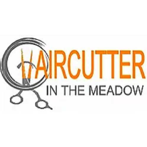 Haircutter In The Meadow Coupons Near Me In Secaucus
